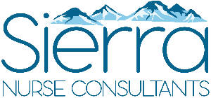sierra-nurse-consultants-header-logo
